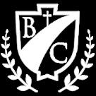 The Bear Creek School logo