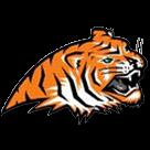 Woodlake Union High School logo