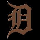 Davis High School logo