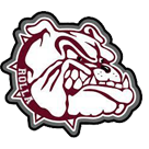 Rolla High School logo