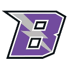 Baxter High School  logo