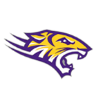 Benton High School logo