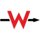 Wapakoneta High School logo