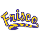 Frisco High School logo