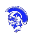 Drummond/Granite High Schools logo