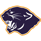 Navarro High School logo