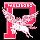 Paulsboro High School logo