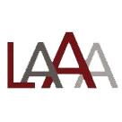 Los Angeles Adventist High School logo