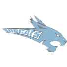 West Broward High School logo