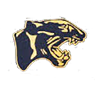 Fenway High School logo