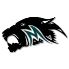 Massaponax High School logo