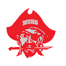 Mingus Union High School logo