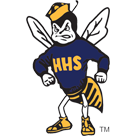 Highland High School  logo