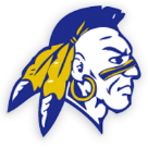 Morley Stanwood High School logo