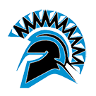 San Gorgonio High School logo