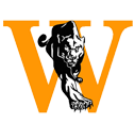 Washougal High School  logo