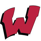 Wesleyan Christian Academy logo