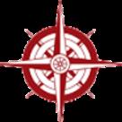 Wellesley High School logo
