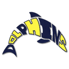 Ocean Lakes High School logo