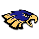 Skyline High School logo