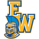 East Wake High School logo