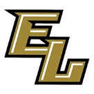 East Lawrence High School logo