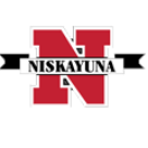 Niskayuna High School logo