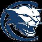 Capital Christian High School logo