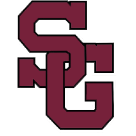 South Greene High School logo