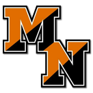 Middletown North High School logo
