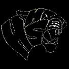 Harrison High School logo