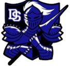 Dover-Sherborn High School logo