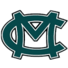 Morgan City High School logo