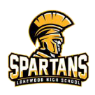 Lakewood High School logo