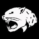 Memorial Pathway Academy logo