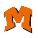 Mamaroneck High School logo