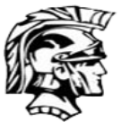 Somers High School logo