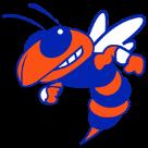 Bartow High School logo