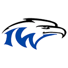 Irene-Wakonda High School logo