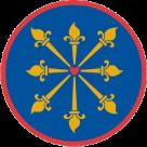 St. Martin's Episcopal logo