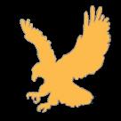 Coppin Academy logo