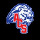 Anchorage Christian Schools logo