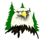 Flagstaff High School logo