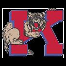 Kokomo High School logo