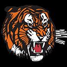 Mobridge-Pollock High School logo