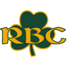 Red Bank Catholic High School logo