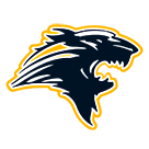 Wyoming Godwin Heights School logo