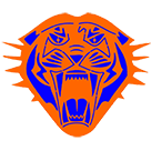Los Lunas High School logo