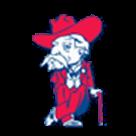 Summerfield High School  logo