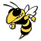 Hanover Park High School logo